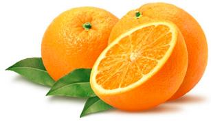 Apelsin och vitamin - Svenska ...